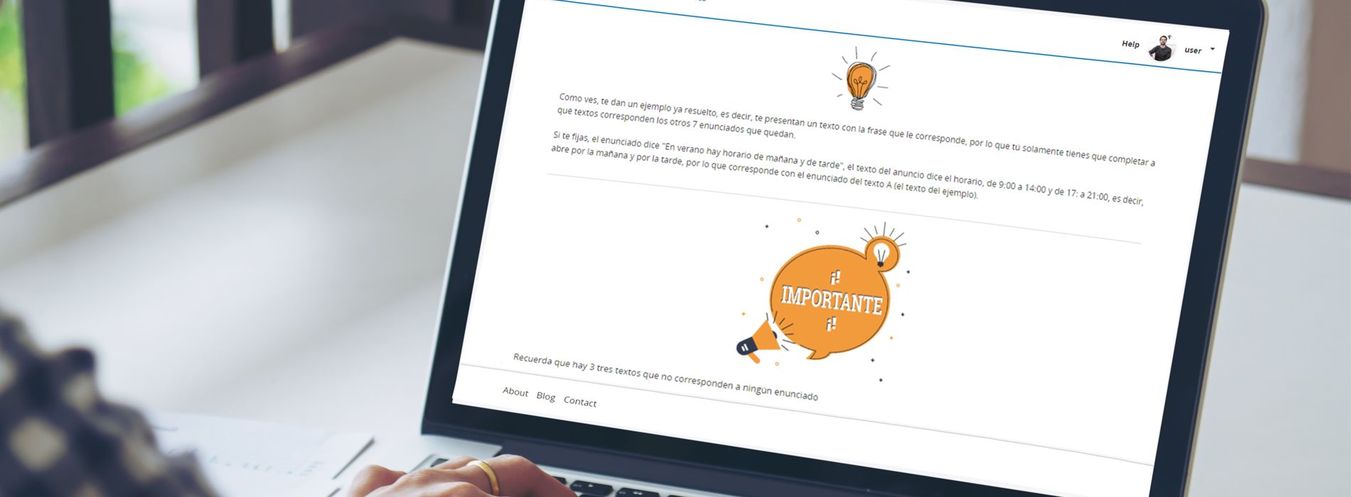 Learn And Study Spanish Online Best Platform Teachers